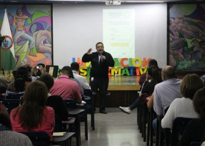 Medellin 4